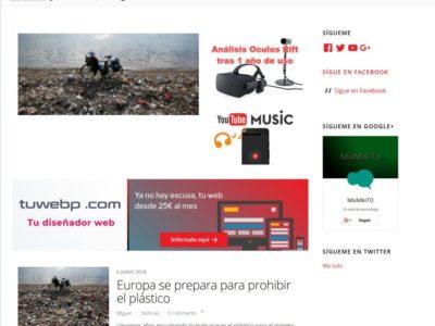 mixmikito.com