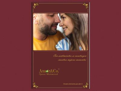 amoryco.com